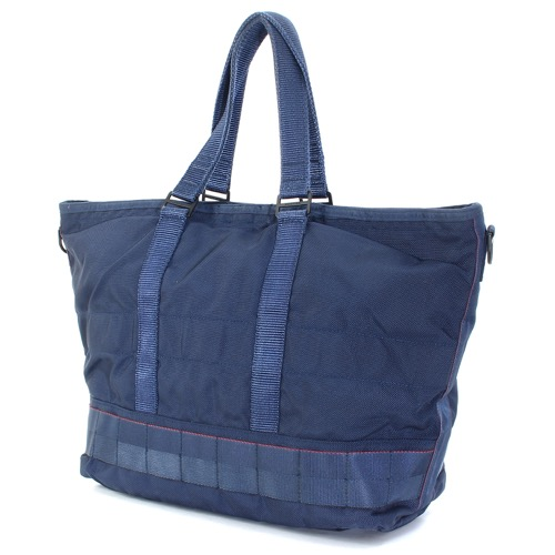 BRIEFING ×BEAMS バリスティックナイロンミルトレーニングトート(MIL TRAINING TOTE)