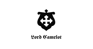 Lord Camelot