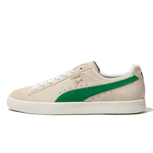 PUMA XLARGE×MITA SNEAKERS CLYDE