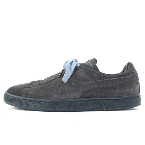 PUMA ×monkey time SUEDE FOR MT DARK SHADOW(363565 01)