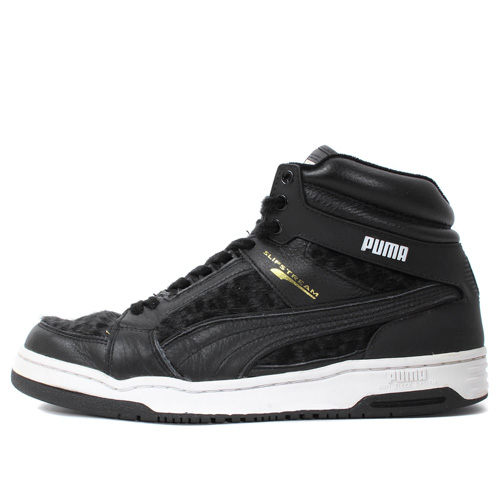 PUMA SLIPSTREAM 30YR OG RETRO KA LIMITED EDITION (357387 01)