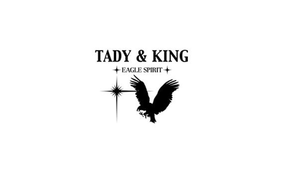 タディ アンド キング